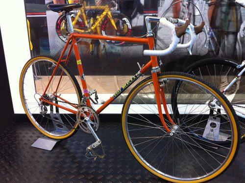 Merckx-cross-PINP.jpg