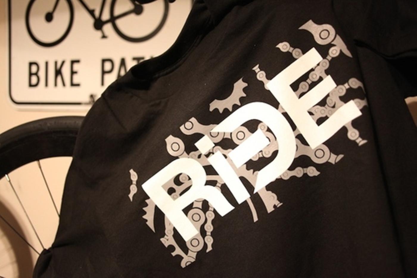 Ride-v2-PINP.jpg