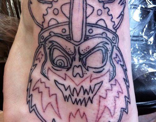 Viking-Tattoo-PINP.jpg