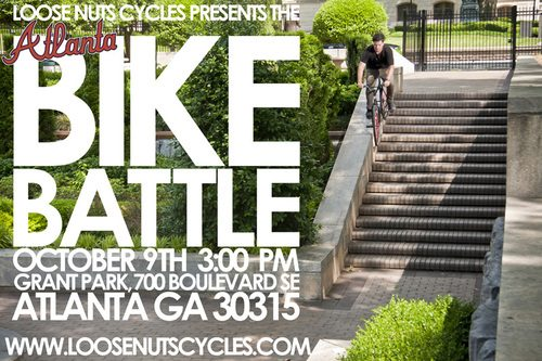 bike-battle-PINP.jpg