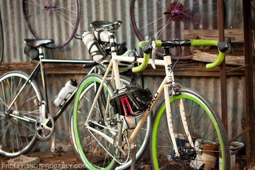 ADayin10photo-08-PINP.jpg