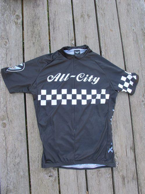 All-City-PINP.jpg