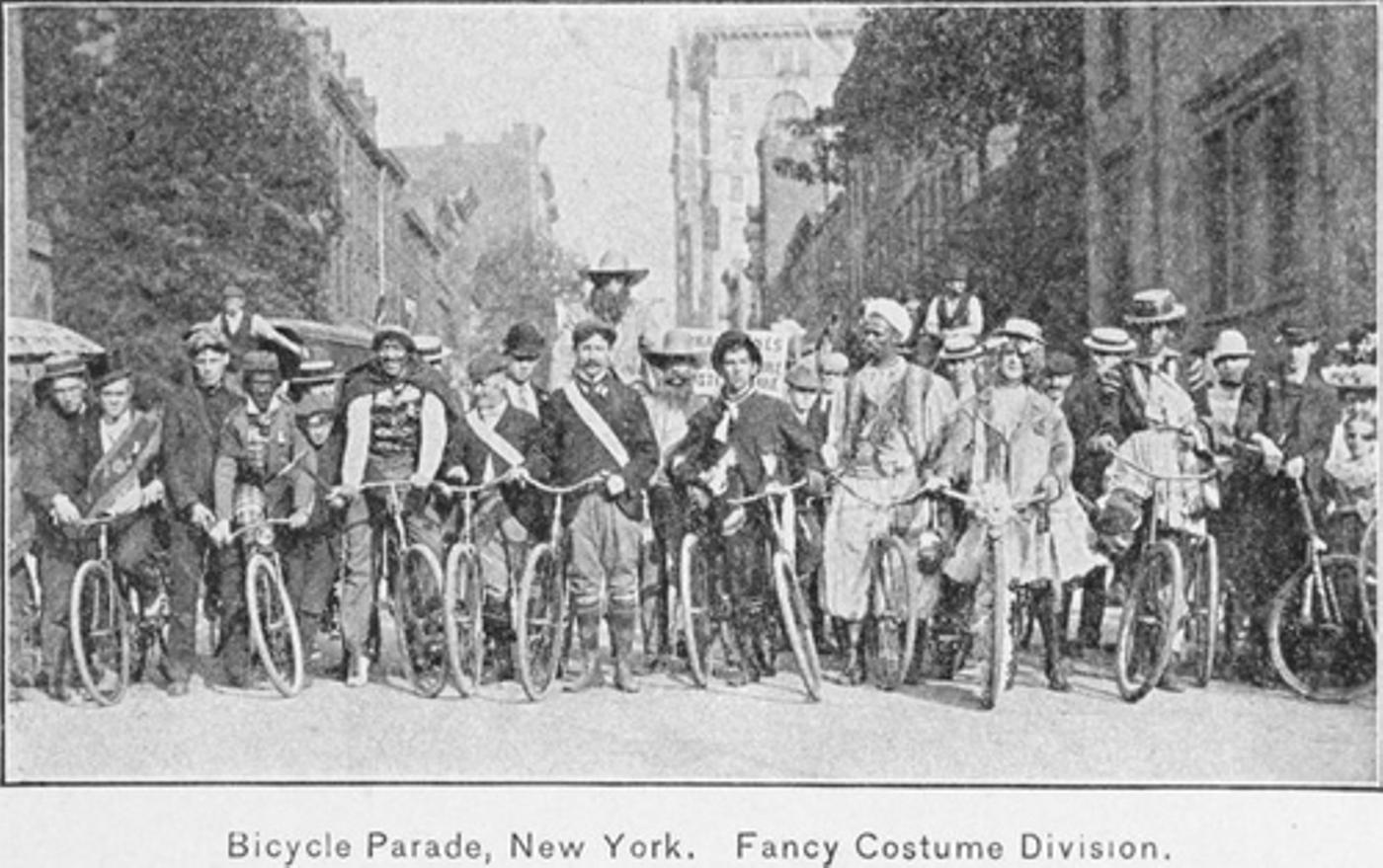 BicycleParade-PINP.jpg