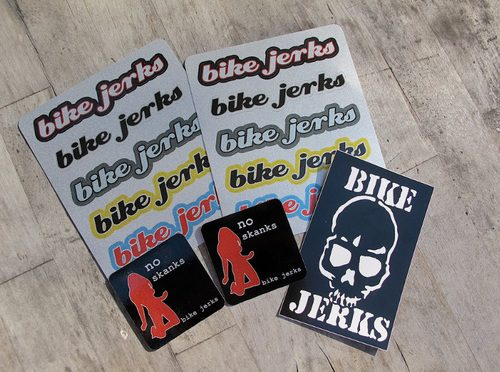 BikeJerks-PINP.jpg