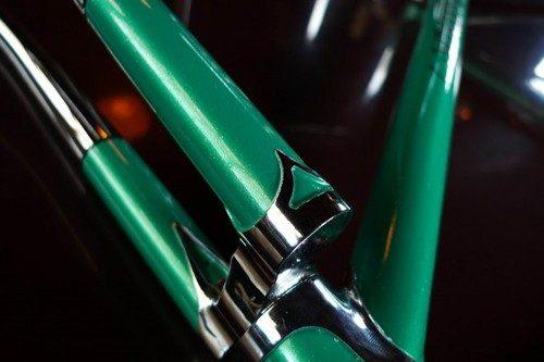 EmeraldCity-PINP.jpg