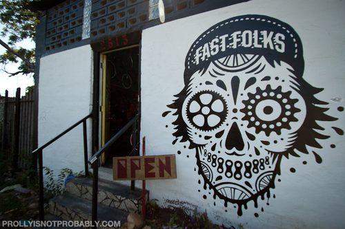 FastFolks-02-PINP.jpg