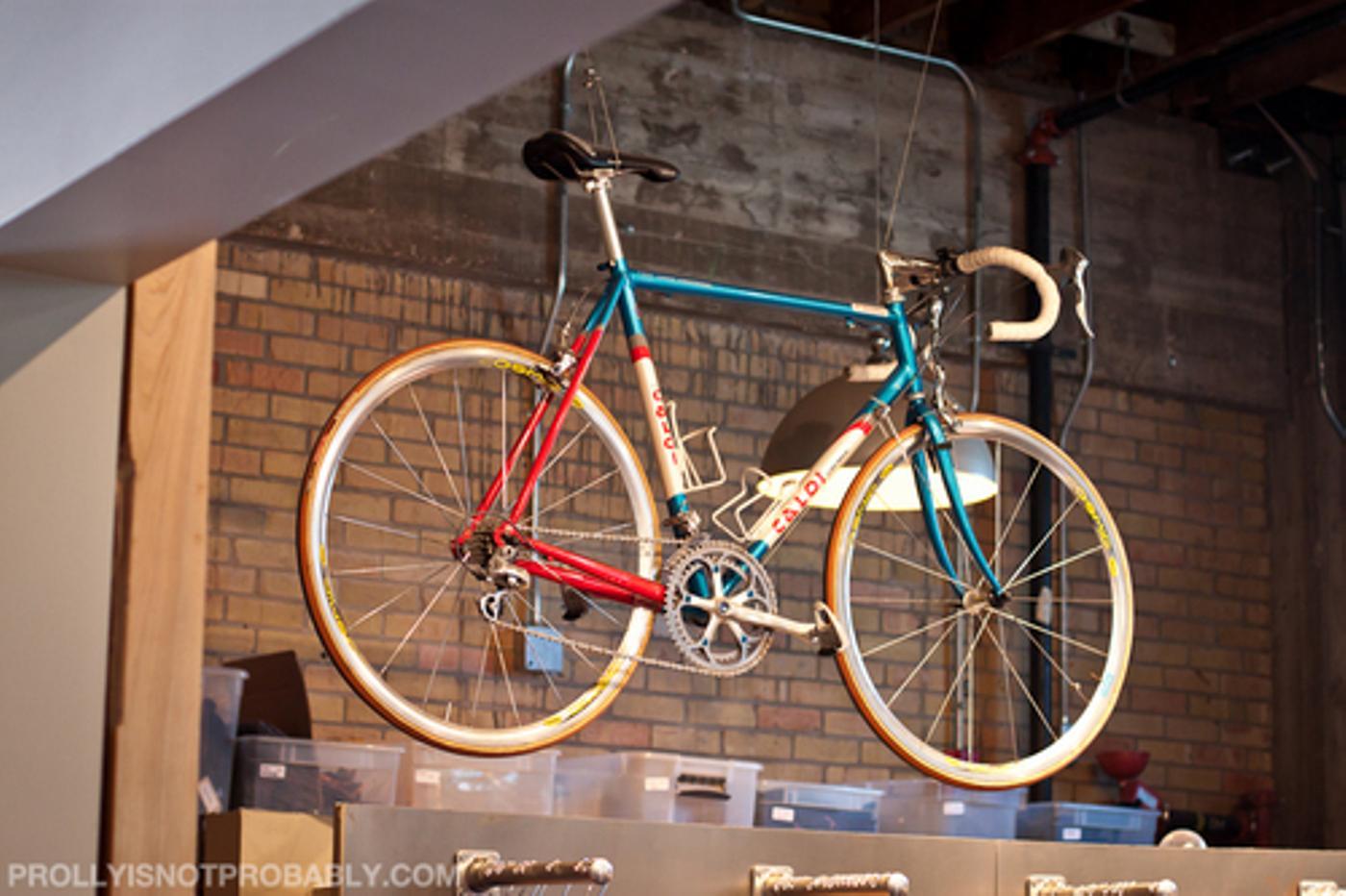 Merckx-04-PINP.jpg