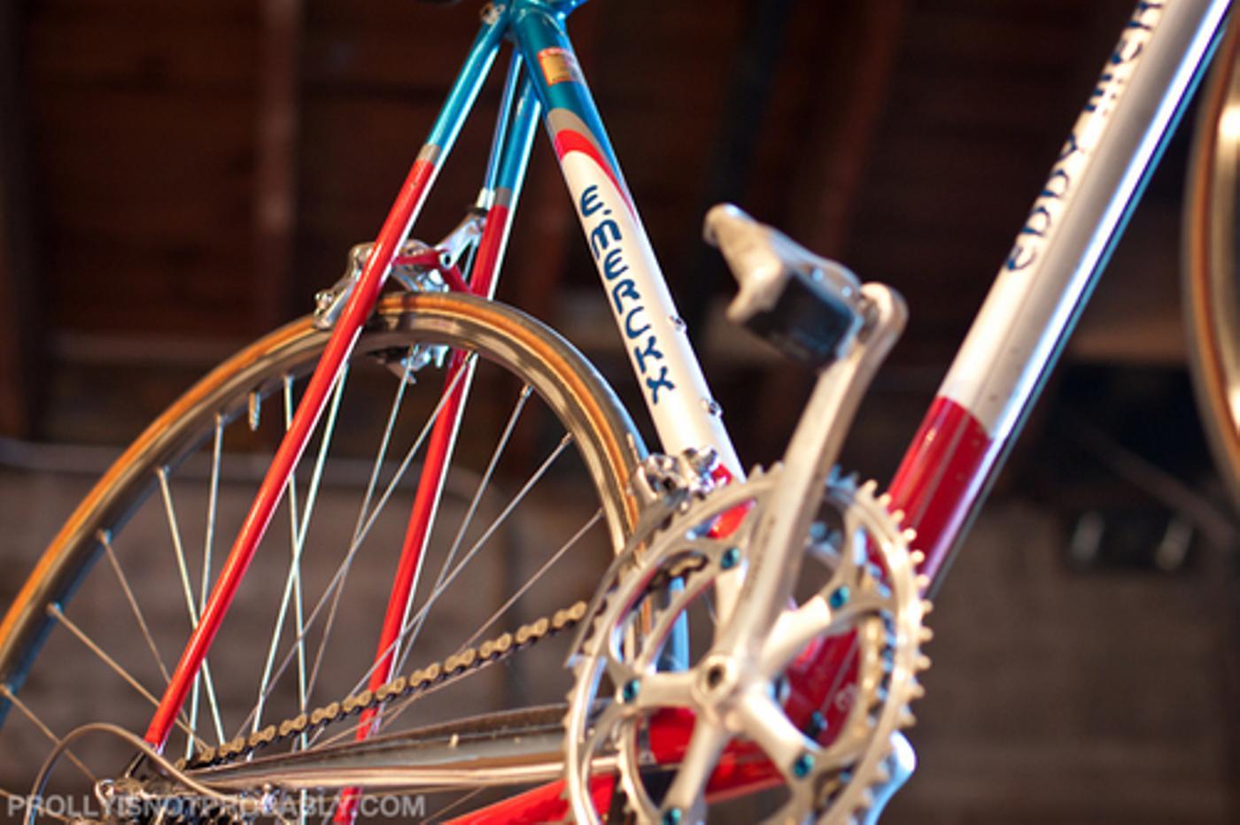 Merckx-05-PINP.jpg
