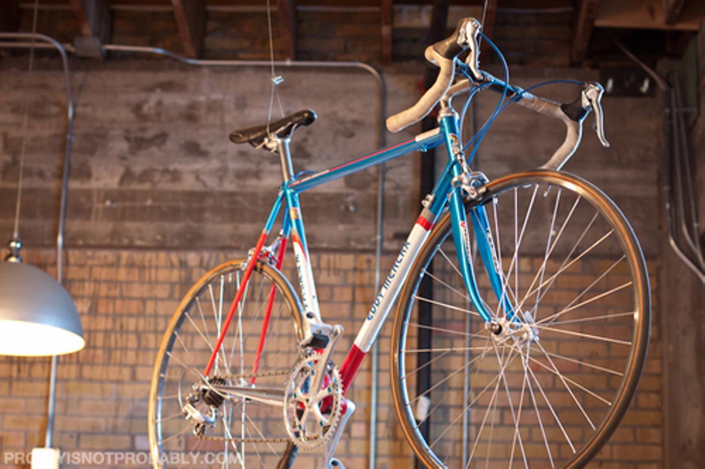 Merckx-07-PINP.jpg