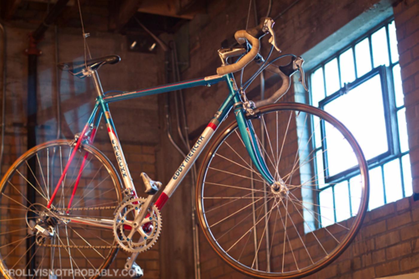 Merckx-08-PINP.jpg