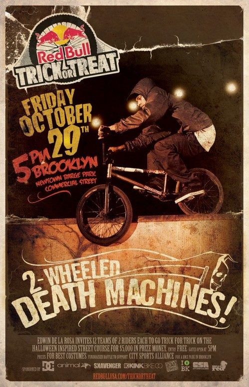 Red-Bull-Trick-or-Treat-E-flyer-Final-661x1024.jpg