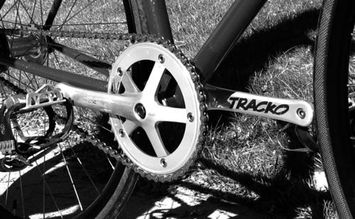TrackoSticker-PINP.png
