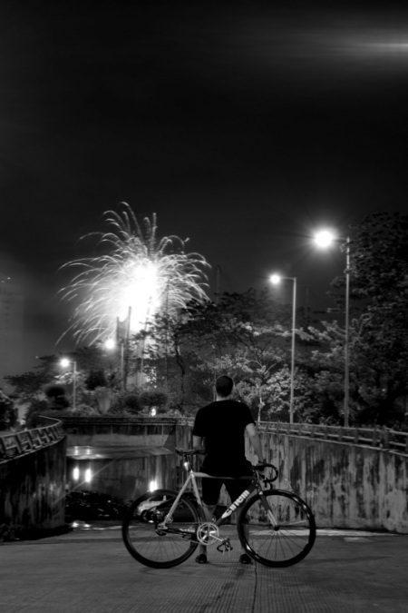 fireworks-PINP.jpg