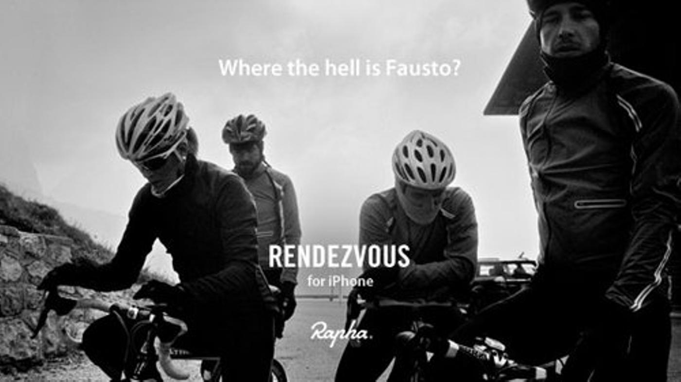rendezvous-PINP.jpg