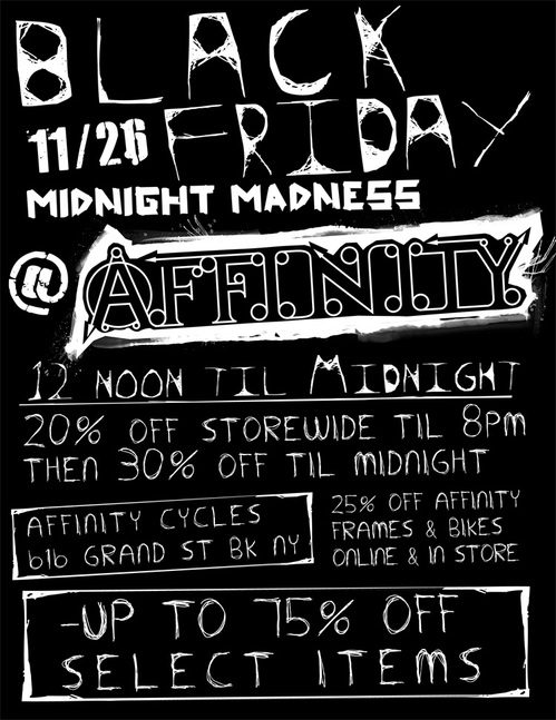 Affinity_Black_Friday_Sale.jpg