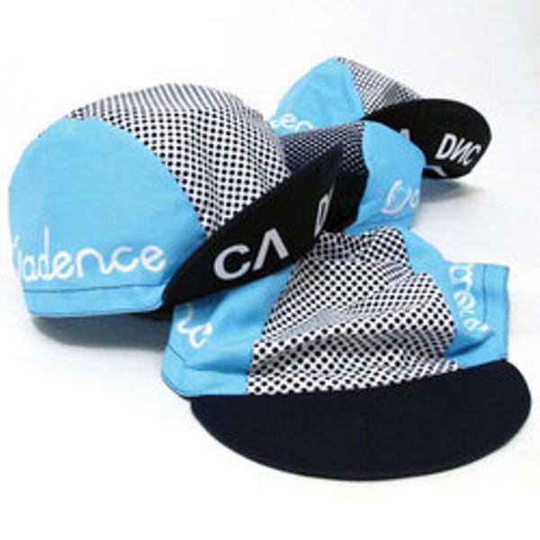 Cadence-03-PINP.jpg