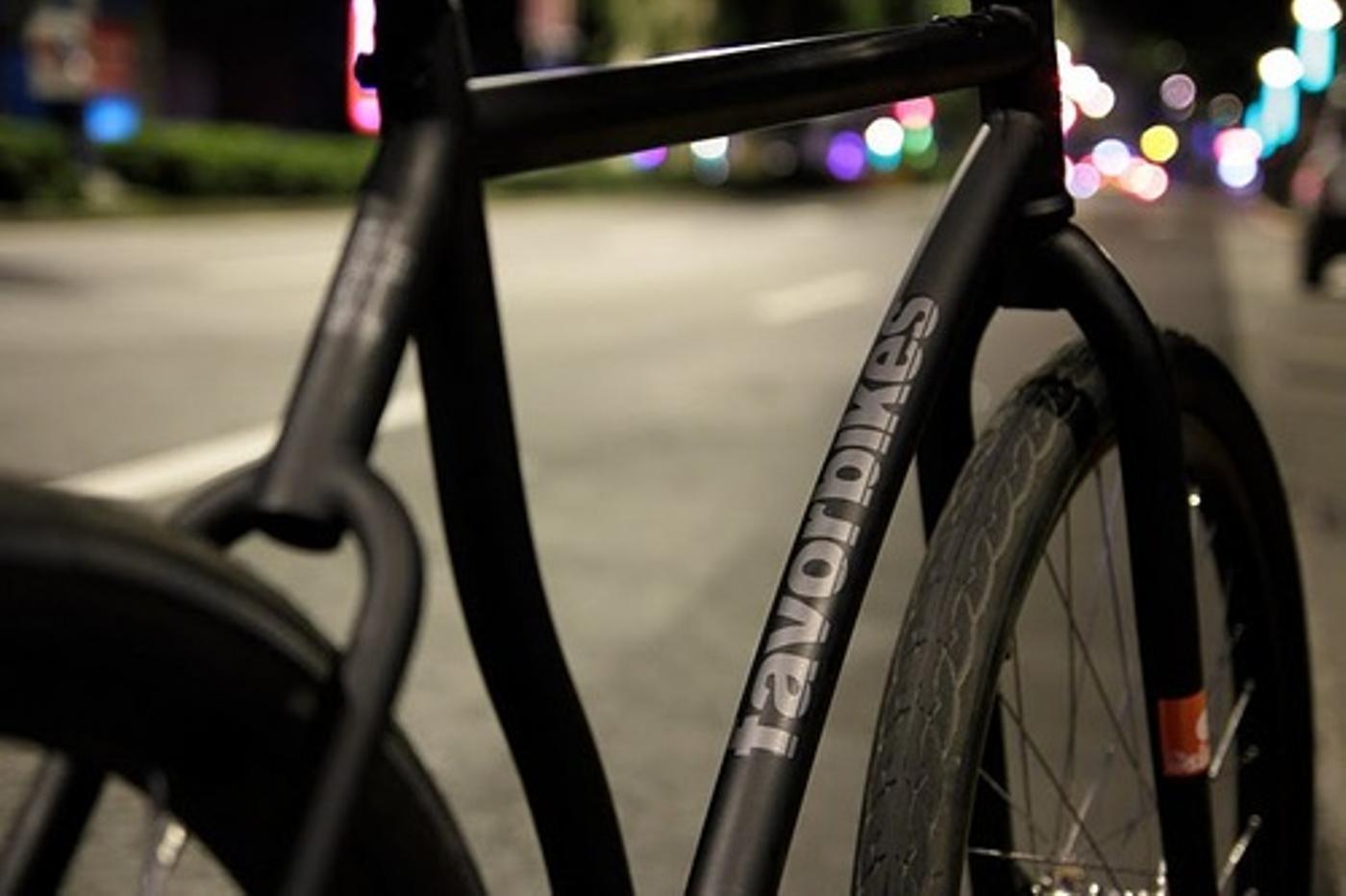 Favor-bikes-PINP.jpg