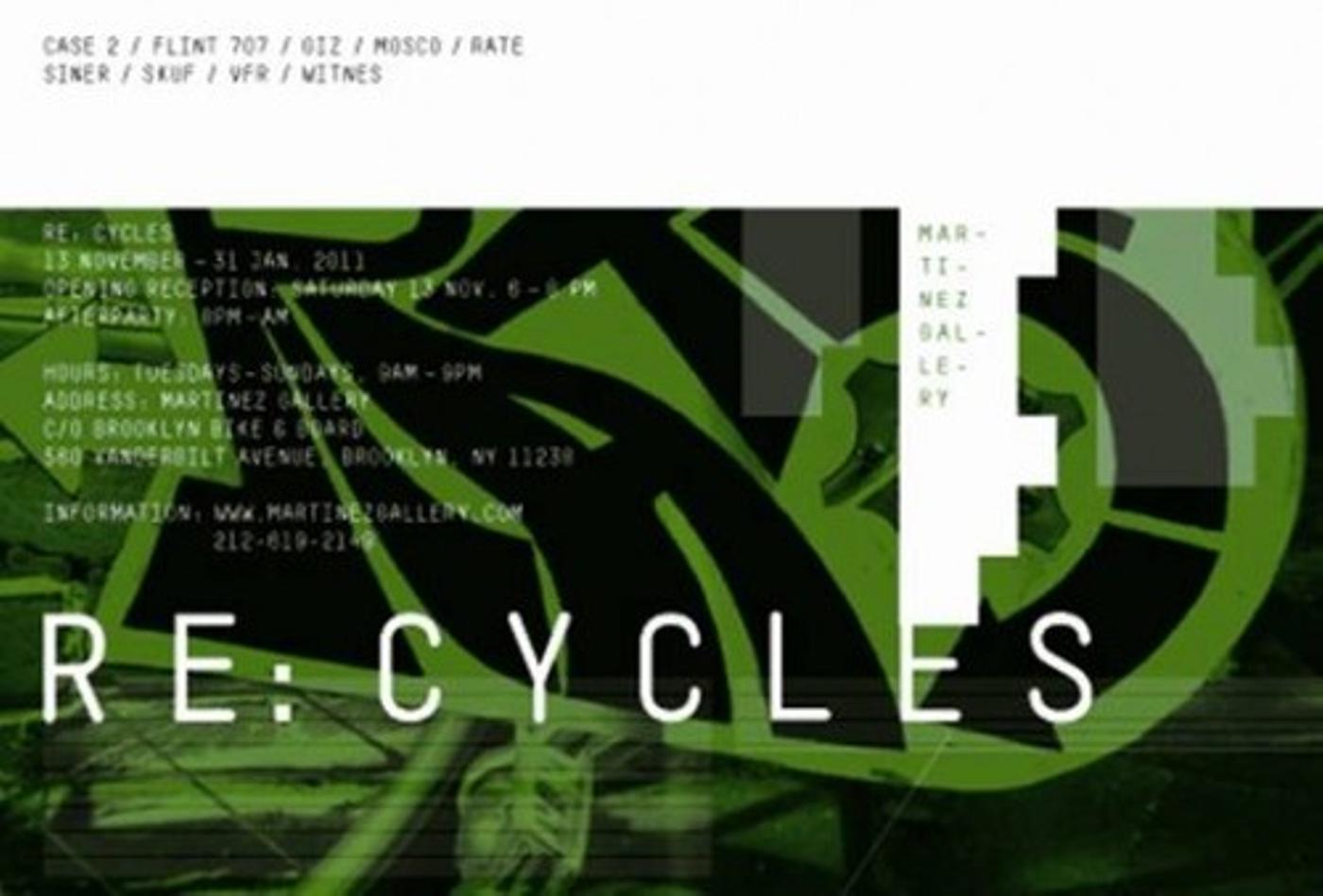 REcycles-PINP.jpg