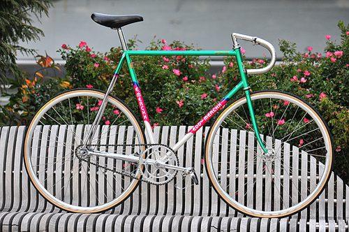 eddy-merckx-corsa-extra-PINP.jpg