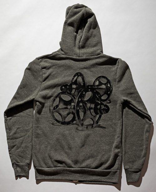 hoodie-PINP.jpg