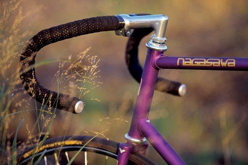 purplepurple-PINP.jpg