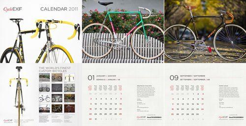 CycleExif-PINP.jpg