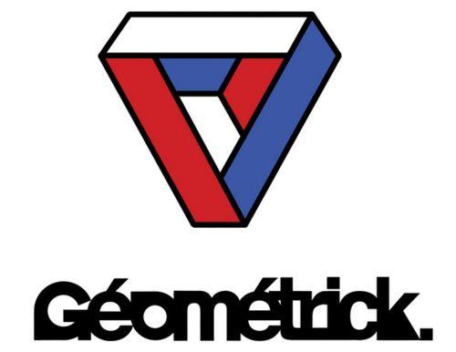 Geometrick.jpg