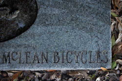 McLean-01-PINP.jpg