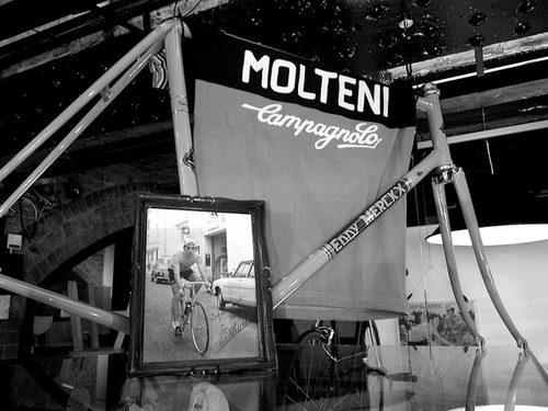 MerckxMondays.jpg