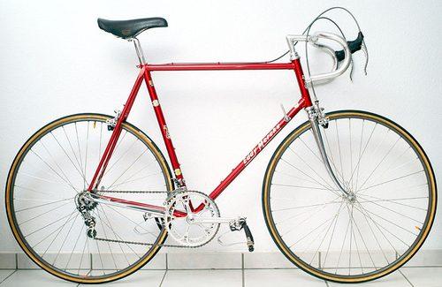 MerckxMondays2.jpg