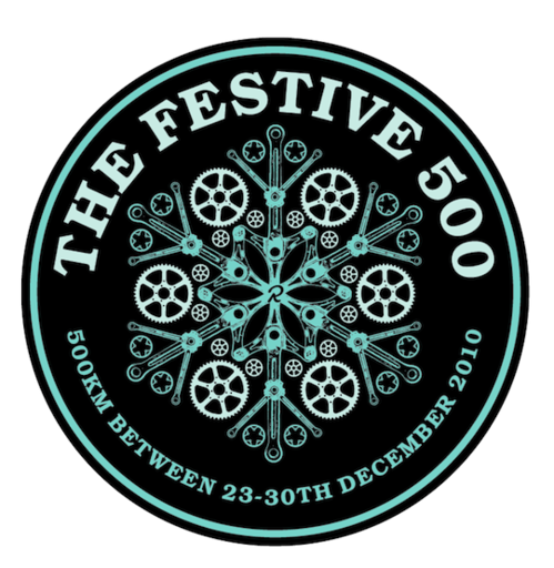 TheFestive500-PINP.png