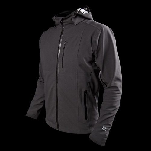 orion-jacket-black-PINP.jpg