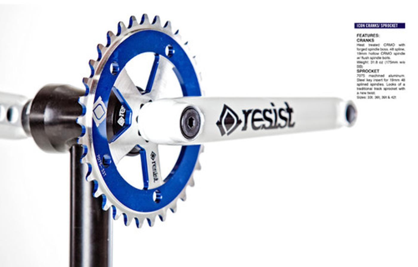 resist_crank.jpg