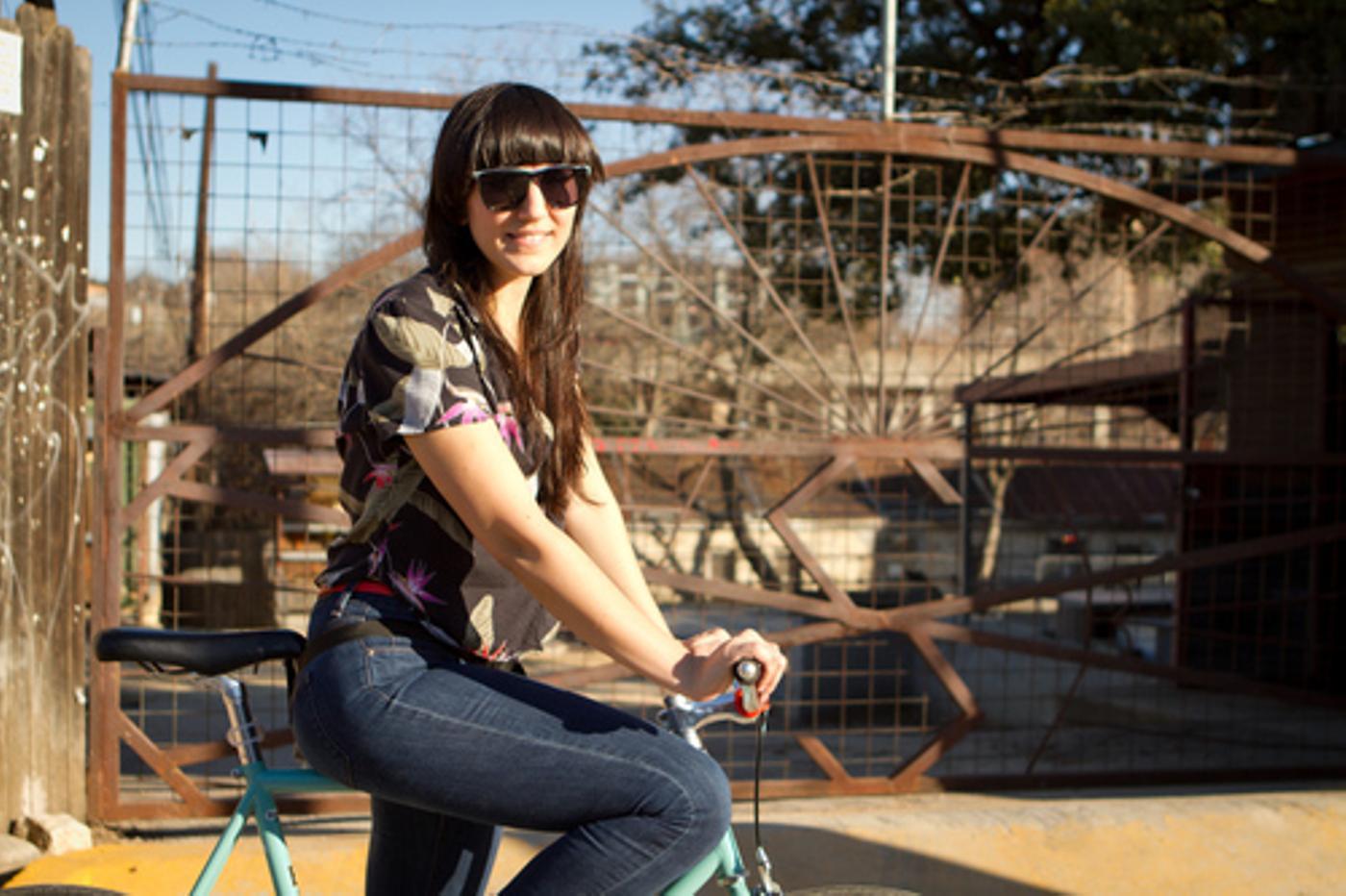 Lauren-02.jpg