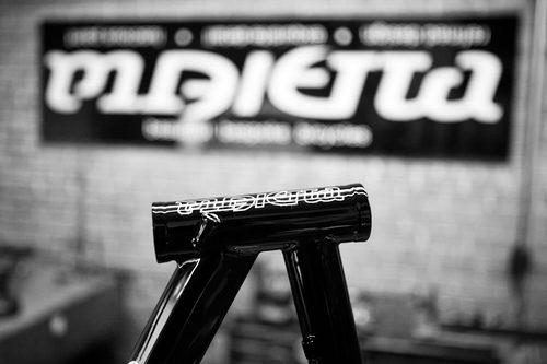 Maietta-Shop-Visit_09_EBP111.jpg