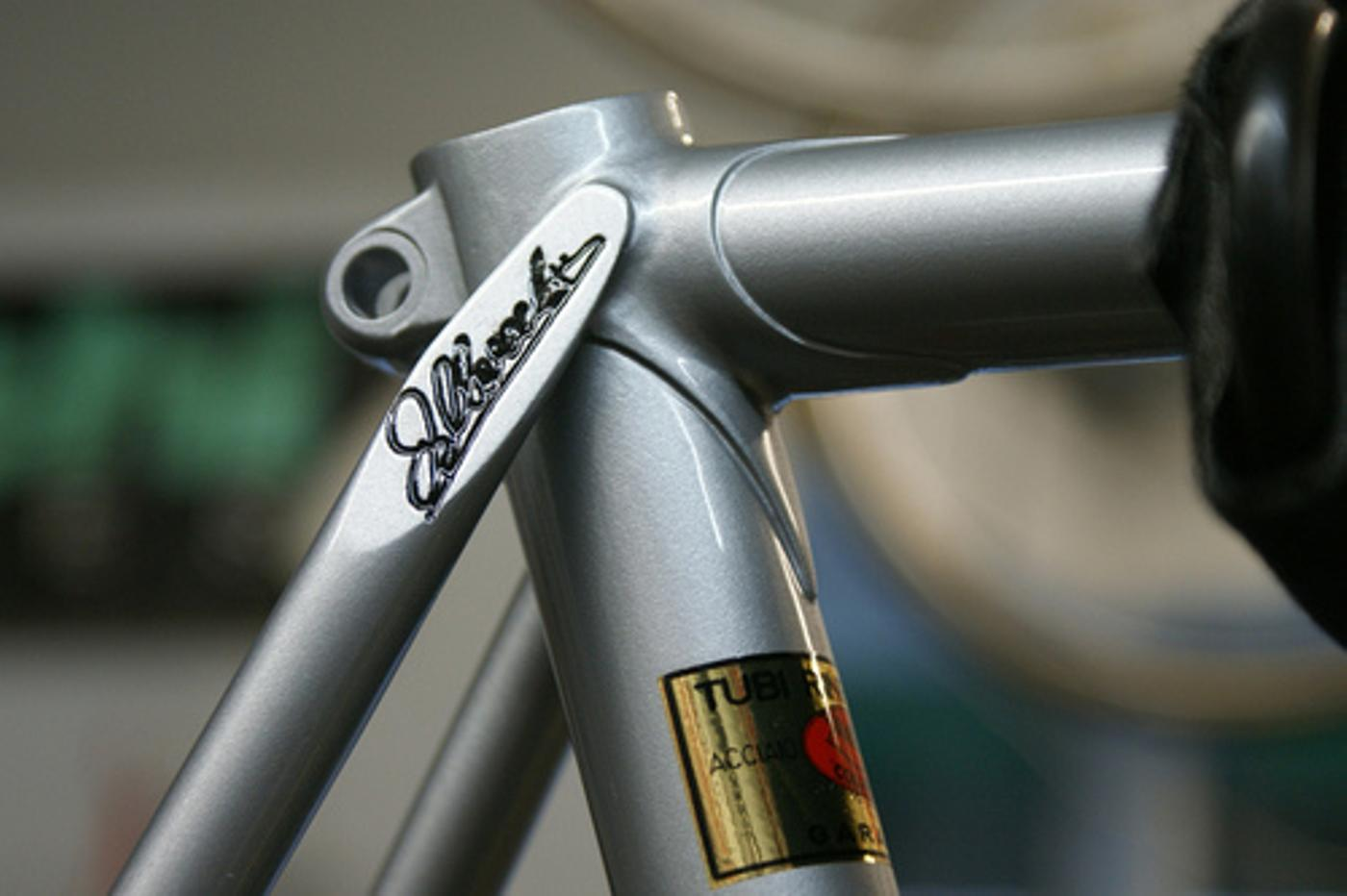MerckxMondays-02.jpg