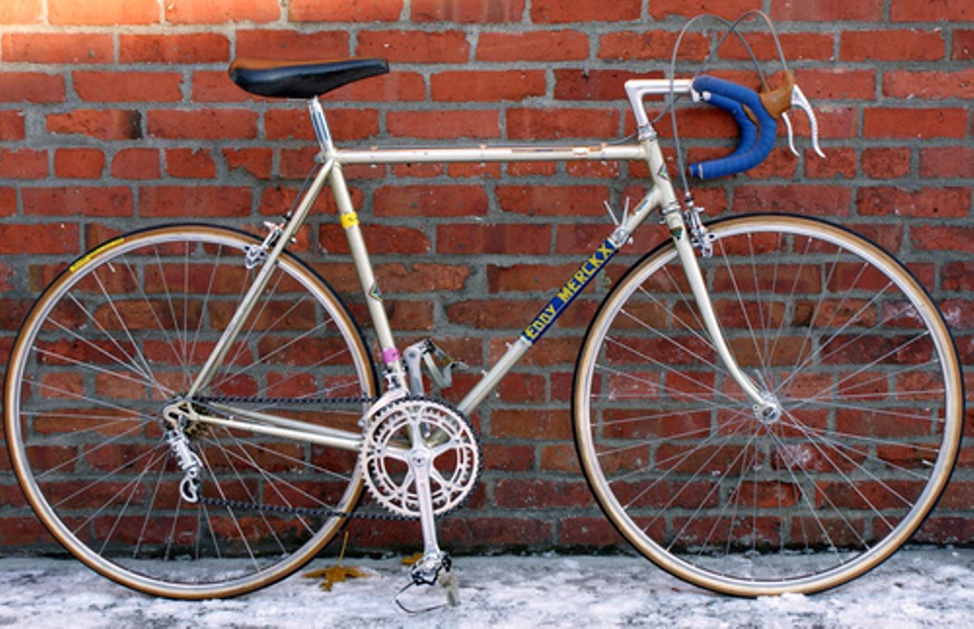 MerckxMondays-05.jpg