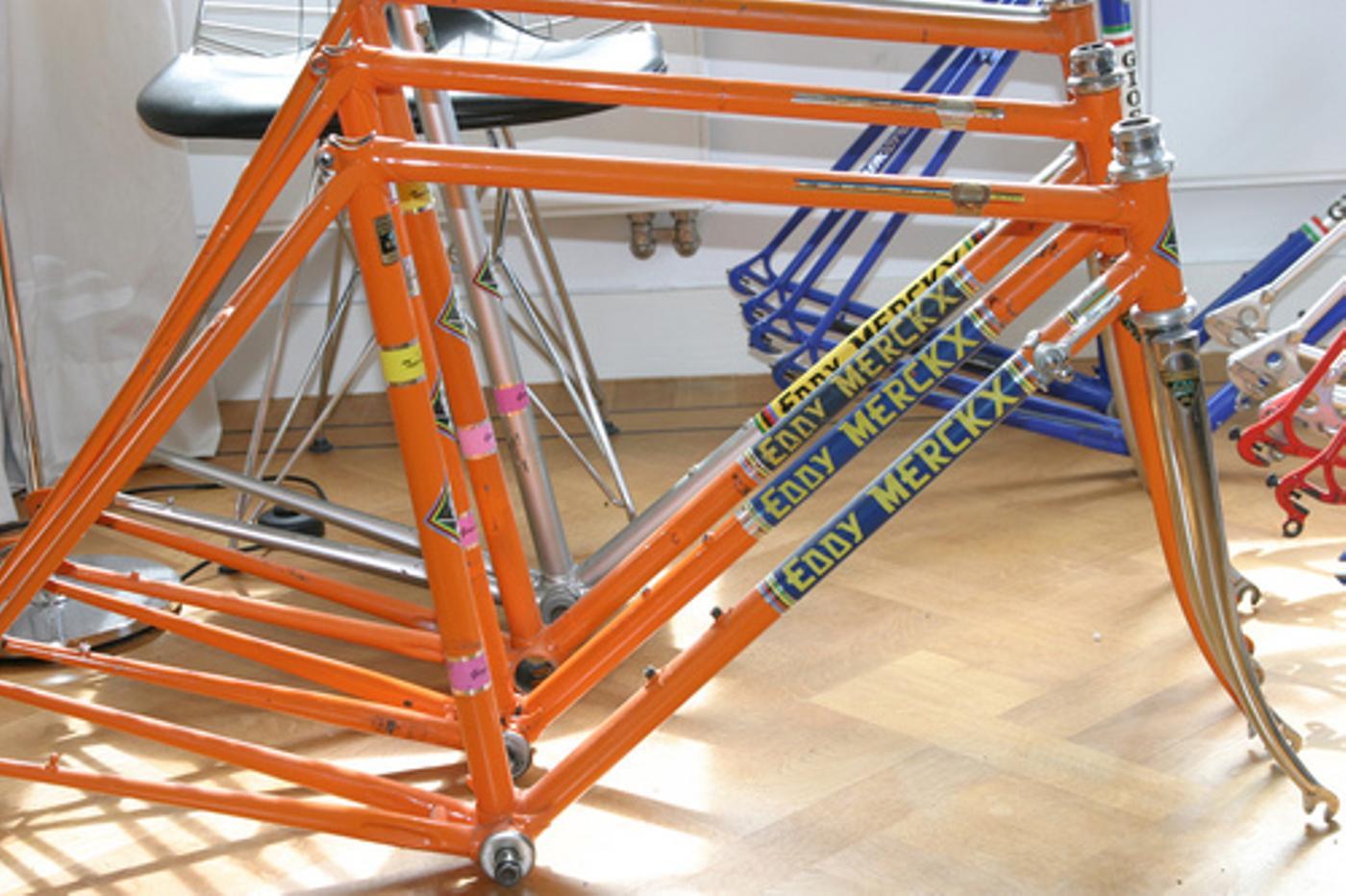MerckxMondays-06.jpg