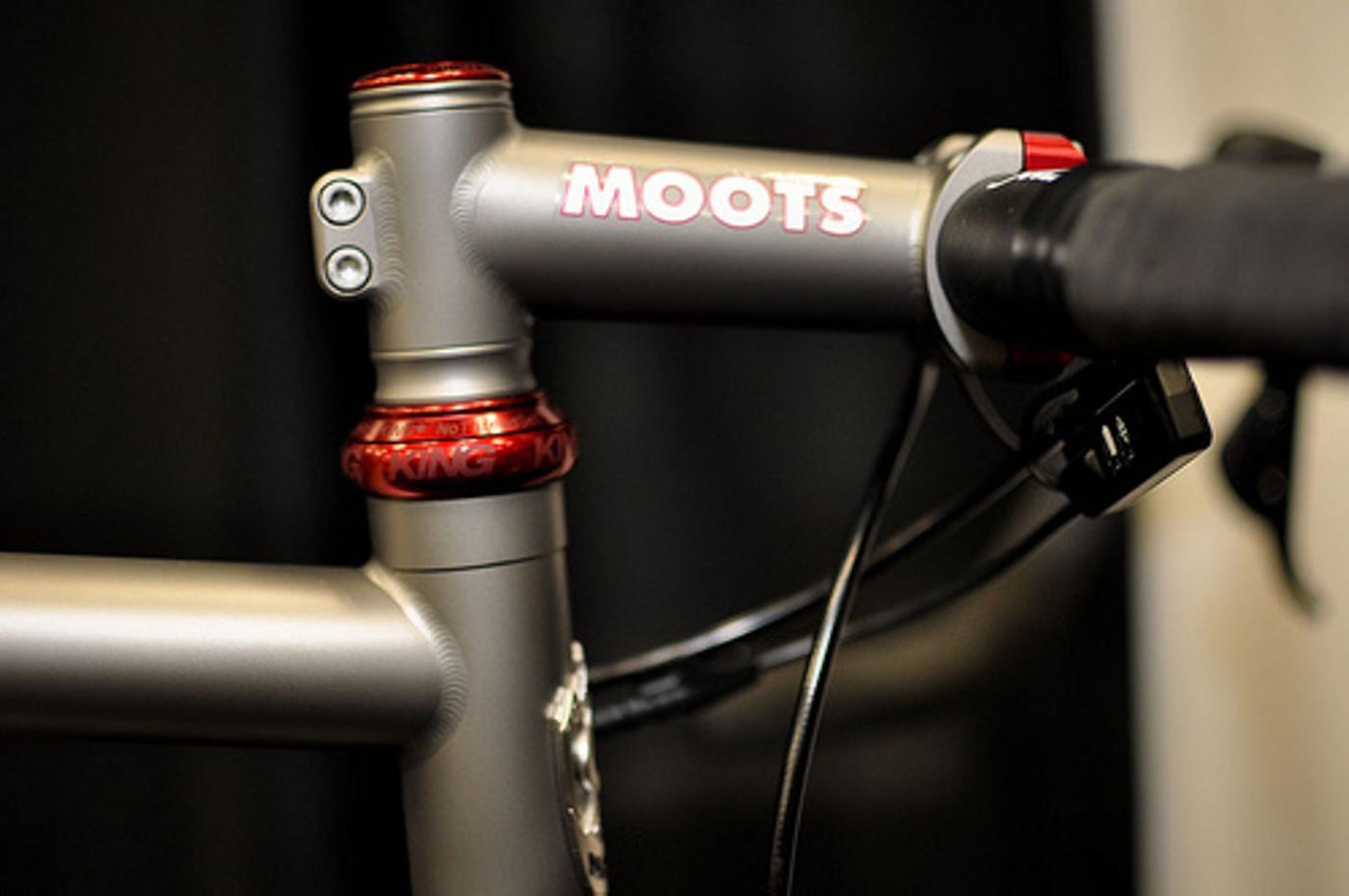 Moots-02.jpg