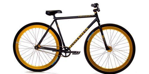 bike_thrash_gold1.jpg