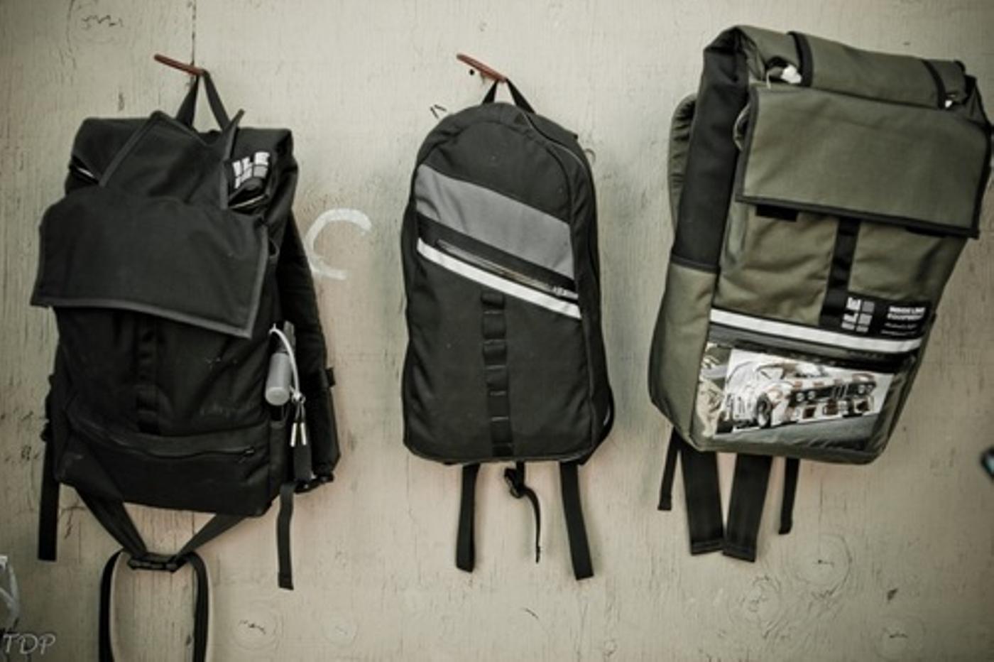 ILequipment_Bags.jpg