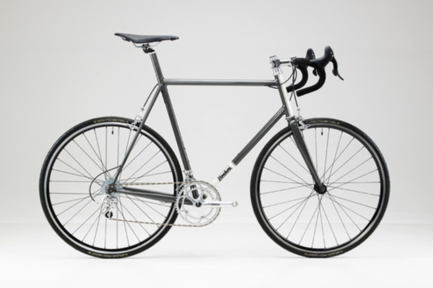 sparky_bike.jpg