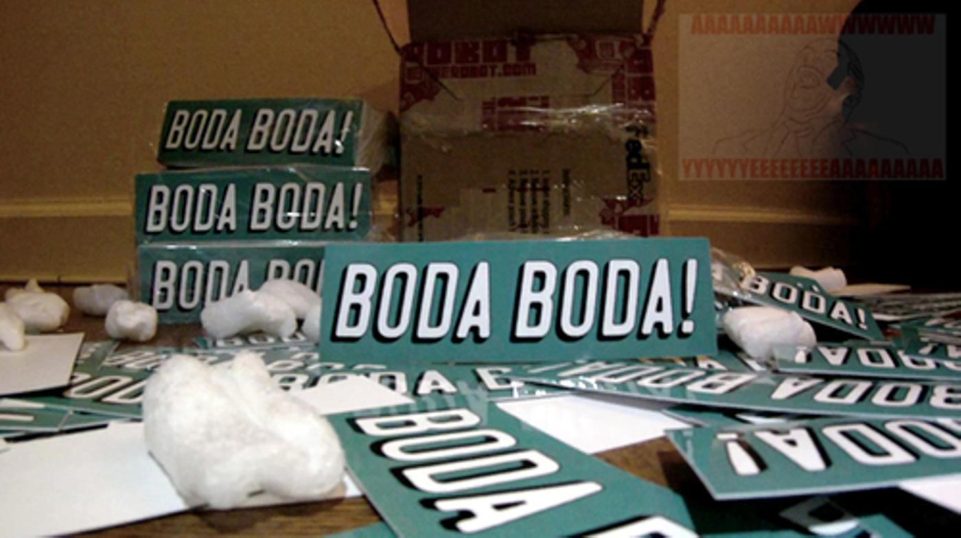 BodaBoda.jpg