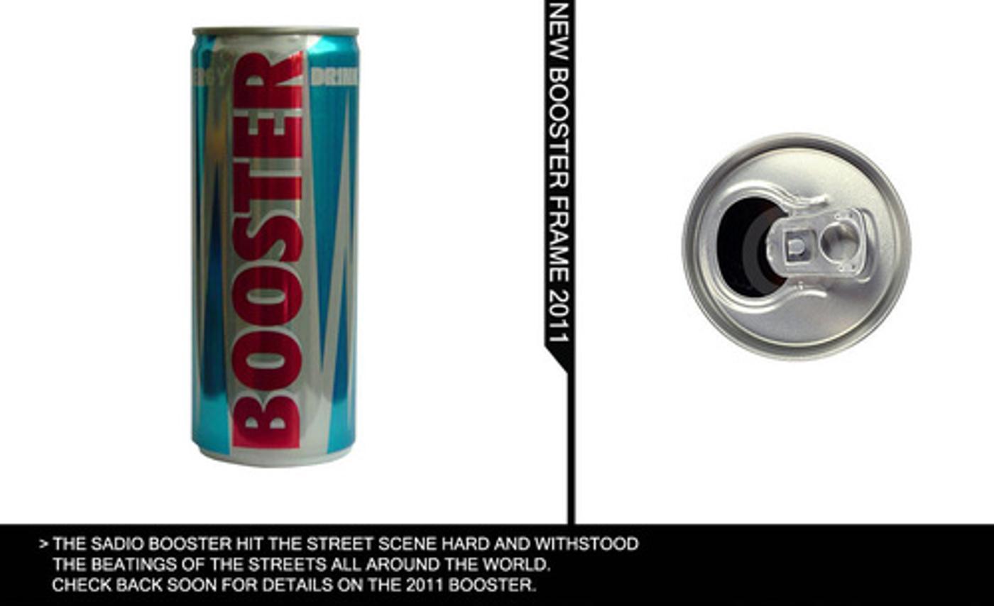 Booster.jpg