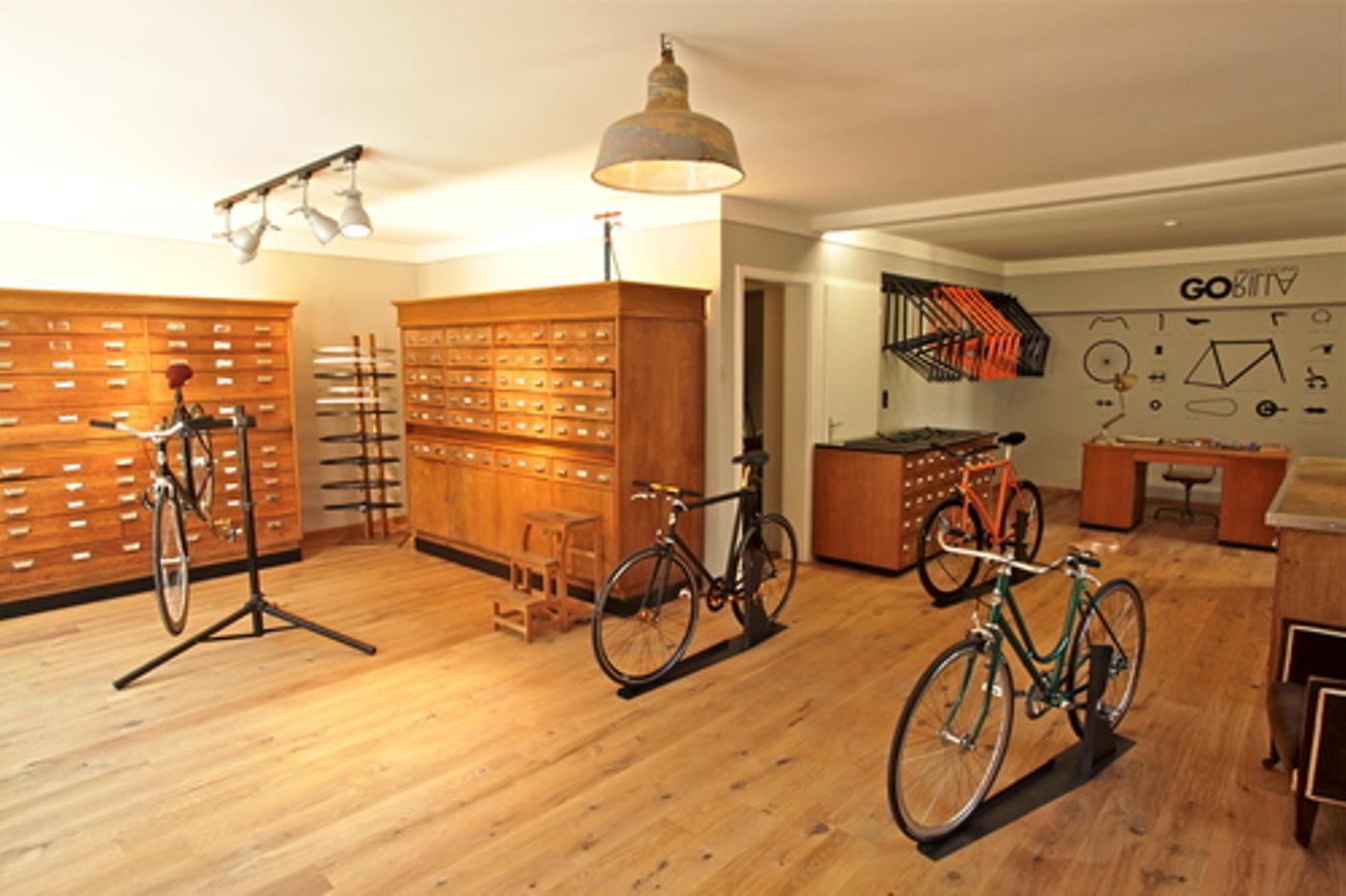 GOrilla-.-urban-cycling.jpg