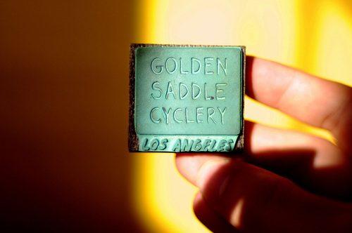 GoldenSaddle.jpg