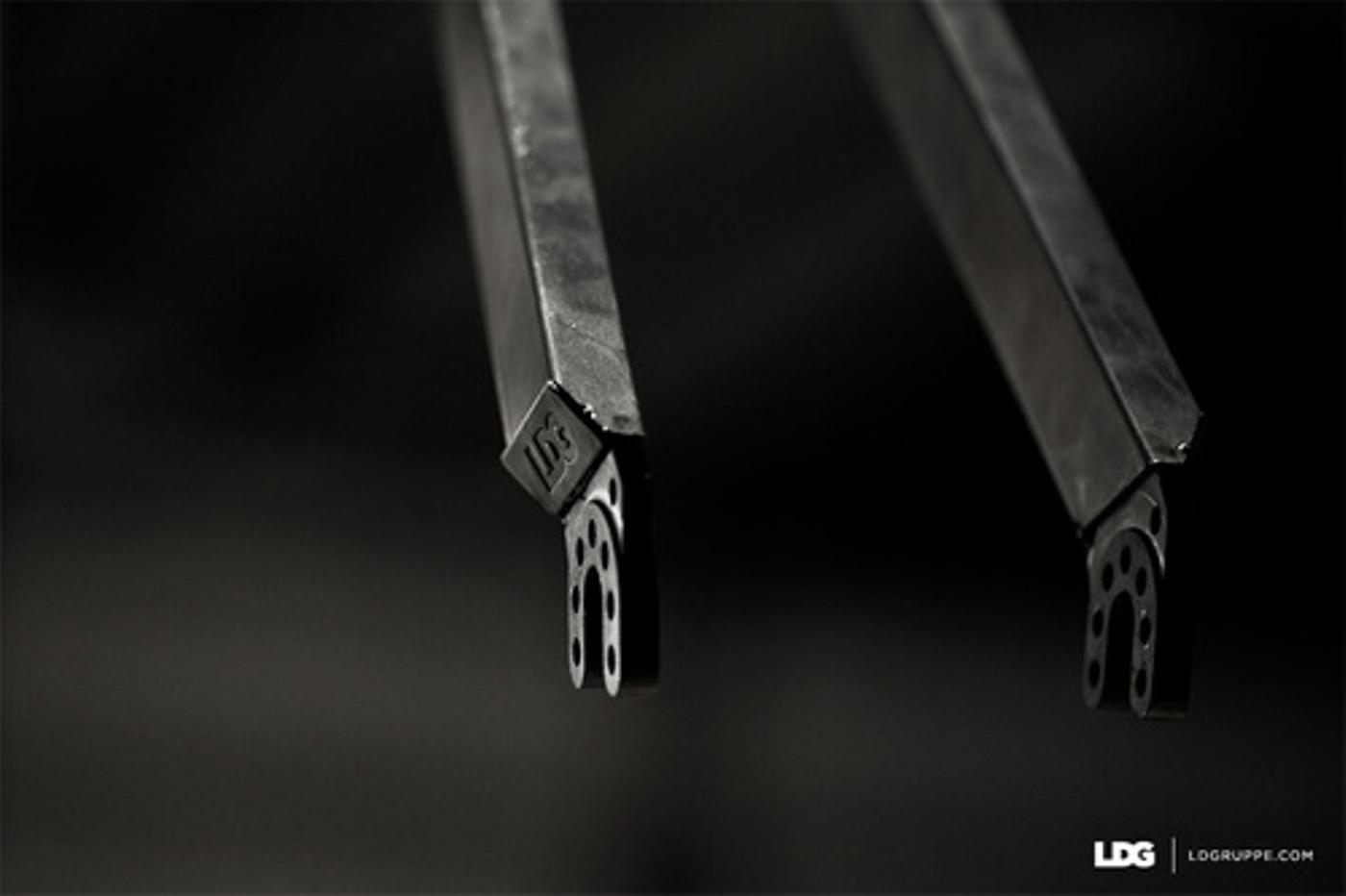 LDG_Tank_Fork_2.jpg