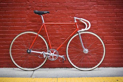 Merckx-00.jpg