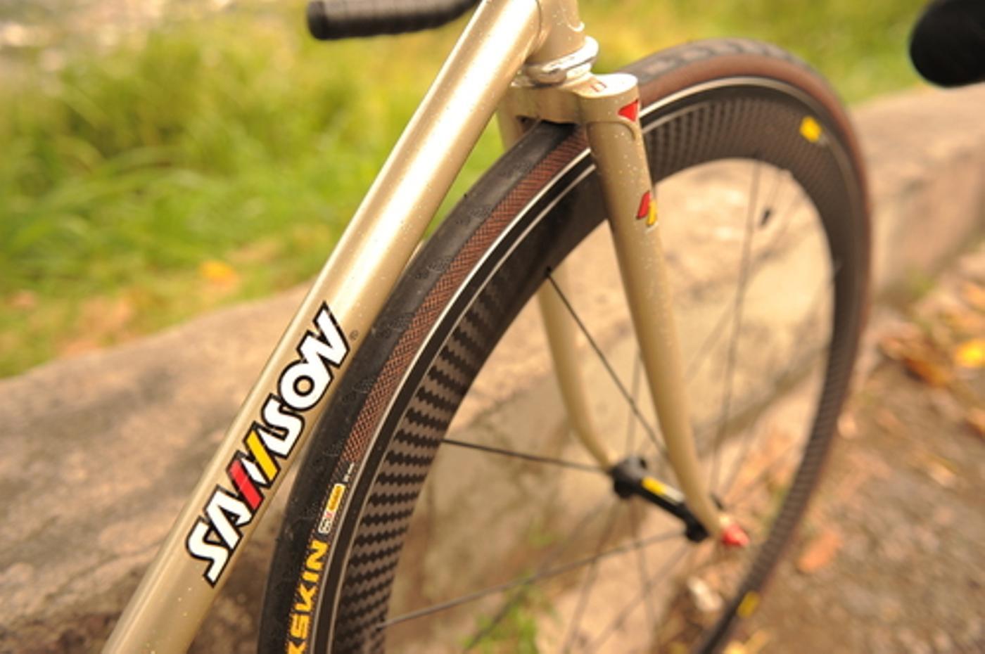 gold-sparkle-samson-2229_9.jpg
