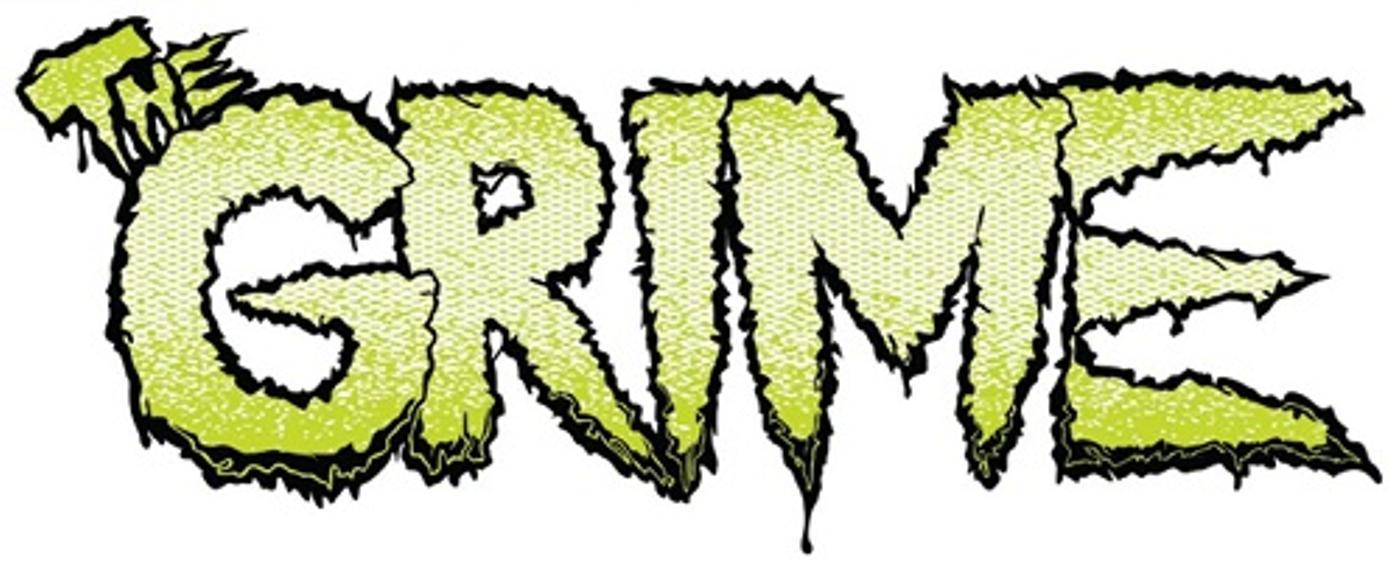 Grime+Limited+2011.jpg